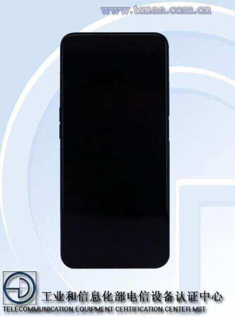 Realme正在开发搭载骁龙778G芯片的手机